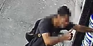 Polícia prende suspeito de assalto em mercearia de Volta Redonda