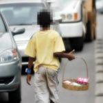 Volta Redonda lança campanha de combate ao trabalho infantil