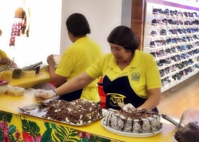 Festival Julino acontece no Sider Shopping na semana que vem