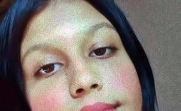 Família procura adolescente desaparecida em Barra do Piraí