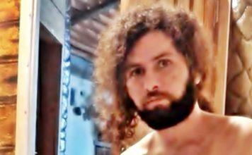 Família procura homem com esquizofrenia desaparecido em Paraty