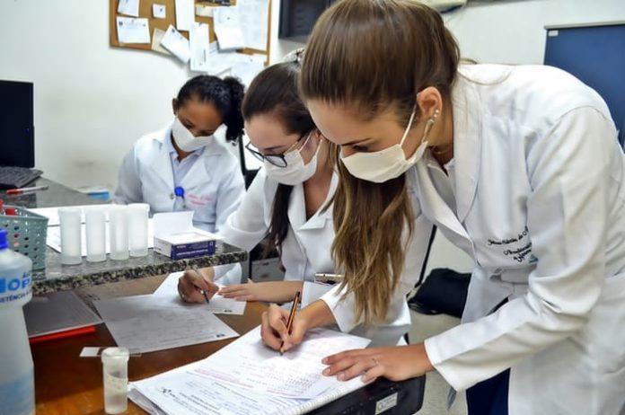Resende vai realizar mutirão de exames preventivos nesta quarta (21)