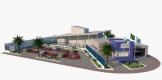 Distrito de Barra do Piraí terá novo posto da PMERJ
