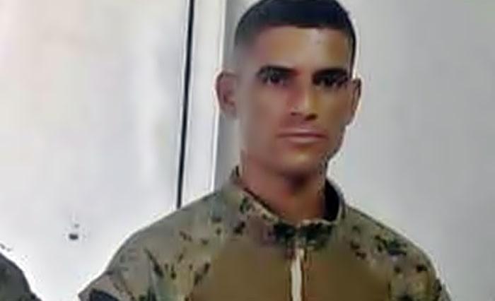 Soldado do BOPE morre durante treinamento em Piraí