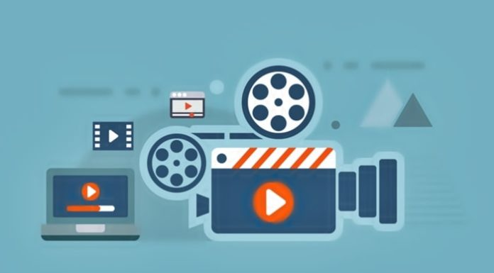 Conheça 5 ferramentas poderosas de edição de filmes