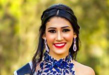 Voltarredondense irá representar a região no Miss Brasil Elegance em 2022