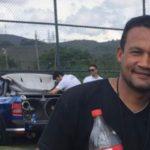 Sargento da PM morre depois de ser baleado na porta de casa