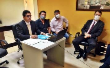 PM dentem com um disparo marido que tentava esfaquear mulher em VR