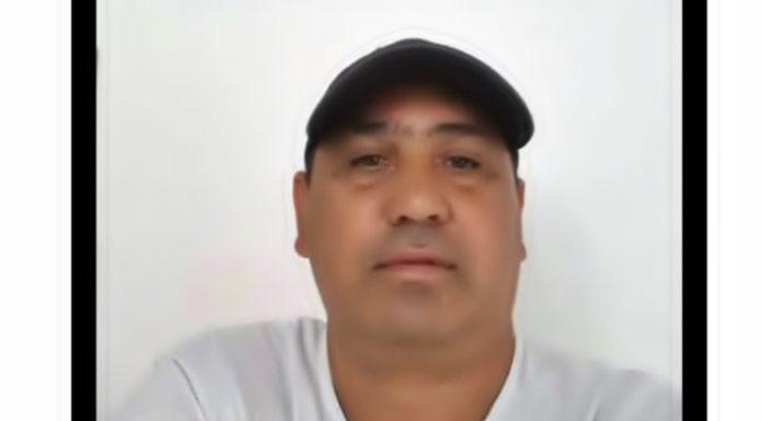 Resende registra morte a tiros e de um homem no Surubi Velho