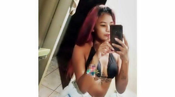 Mulher é assassinada em distrito de Barra do Piraí